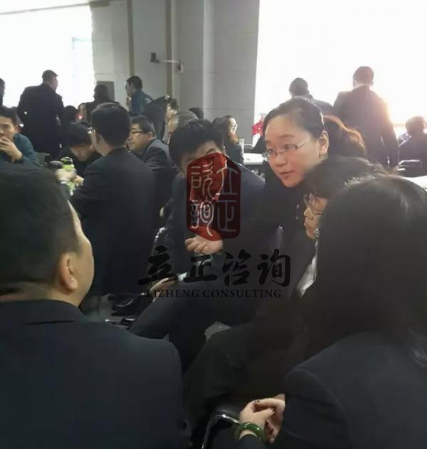 中国邮政速递物流股份有限公司分公司拓展