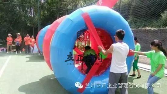某幼儿园运动会